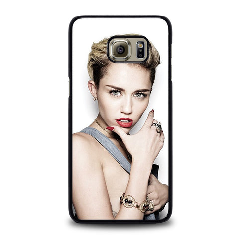 MILEY-CYRUS-samsung-galaxy-s6-edge-plus-case-cover