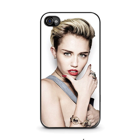 miley-cyrus-iphone-4-4s-case-cover