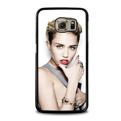 MILEY-CYRUS-samsung-galaxy-s6-case-cover