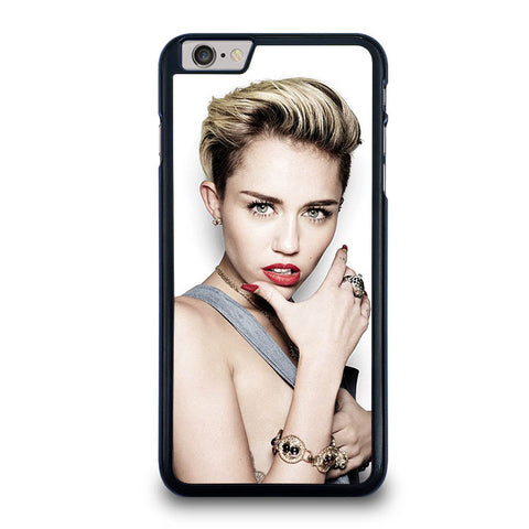 MILEY-CYRUS-iphone-6-6s-plus-case-cover