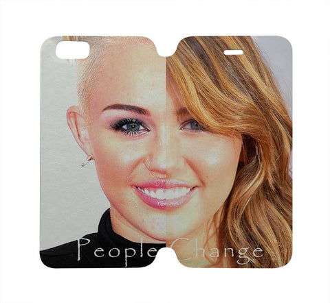 products/miley-cyrus-case-wallet-iphone-4-4s-5-5s-5c-6-plus-samsung-galaxy-s4-s5-s6-edge-note-3-4