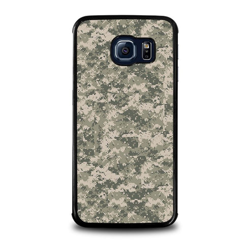 MILITARY-URBAN-CAMO-samsung-galaxy-s6-edge-case-cover
