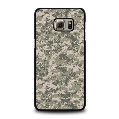 MILITARY-URBAN-CAMO-samsung-galaxy-s6-edge-plus-case-cover