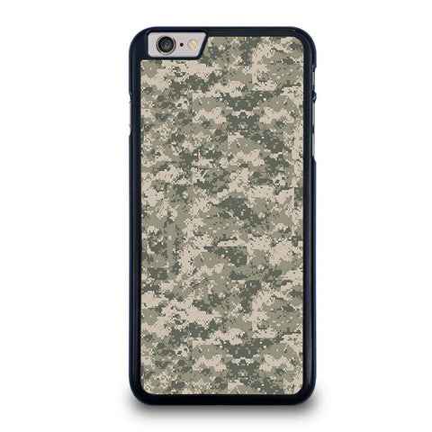 MILITARY-URBAN-CAMO-iphone-6-6s-plus-case-cover