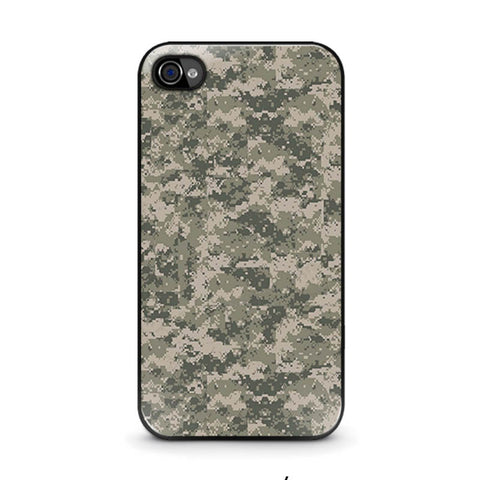 military-urban-camo-iphone-4-4s-case-cover