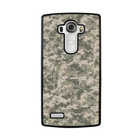 MILITARY-URBAN-CAMO-lg-g4-case-cover