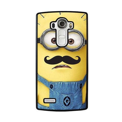 MINIONS-WITH-MOUSTACHE-lg-g4-case-cover