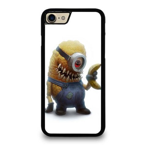 MINION-MONSTER-case-for-iphone-ipod-samsung-galaxy