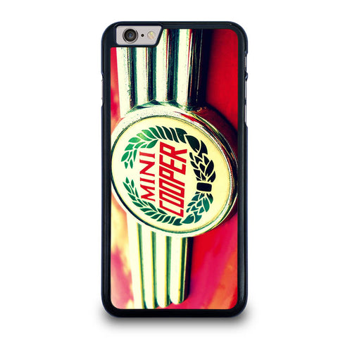 MINI-COOPER-iphone-6-6s-plus-case-cover