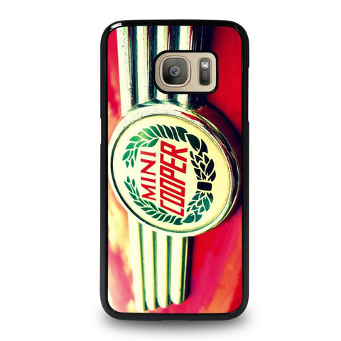 MINI-COOPER-samsung-galaxy-S7-case-cover