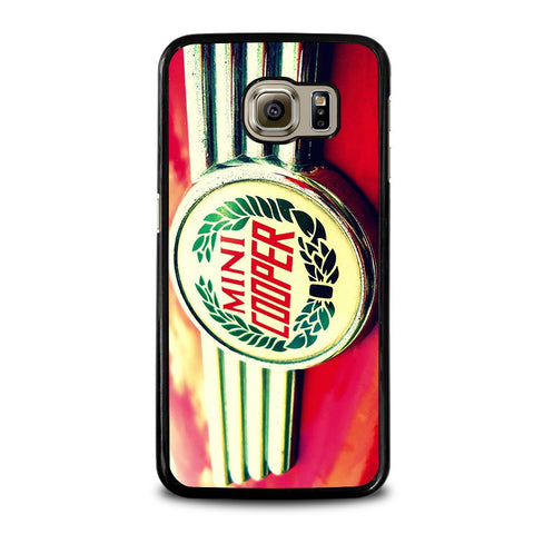 MINI-COOPER-samsung-galaxy-s6-case-cover