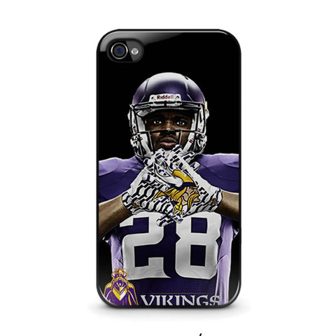 minnesota-vikings-football-iphone-4-4s-case-cover