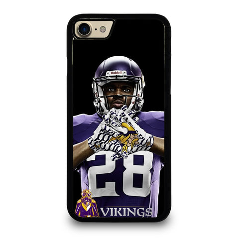 MINNESOTA-VIKINGS-FOOTBALL-Case-for-iPhone-iPod-Samsung-Galaxy-HTC-One