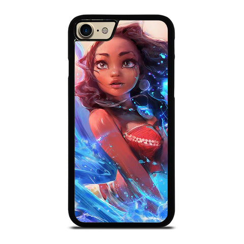 MOANA DISNEY SEXY Case for iPhone, iPod and Samsung Galaxy - best custom phone case
