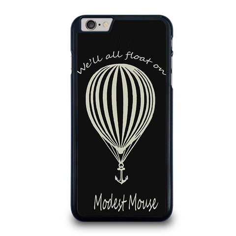 MODEST-MOUSE-BALLON-iphone-6-6s-plus-case-cover