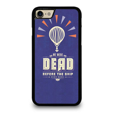MODEST-MOUSE-WE-WERE-DEAD-case-for-iphone-ipod-samsung-galaxy