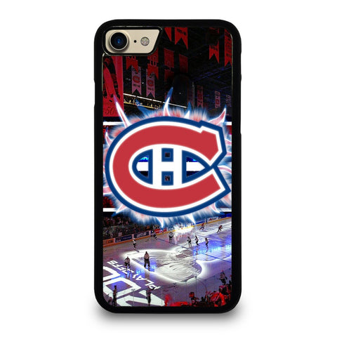MONTREAL-CANADIENS-Case-for-iPhone-iPod-Samsung-Galaxy-HTC-One
