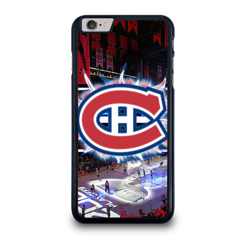 MONTREAL-CANADIENS-iphone-6-6s-plus-case-cover