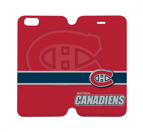 products/montreal-canadiens-case-wallet-iphone-4-4s-5-5s-5c-6-plus-samsung-galaxy-s4-s5-s6-edge-note-3-4