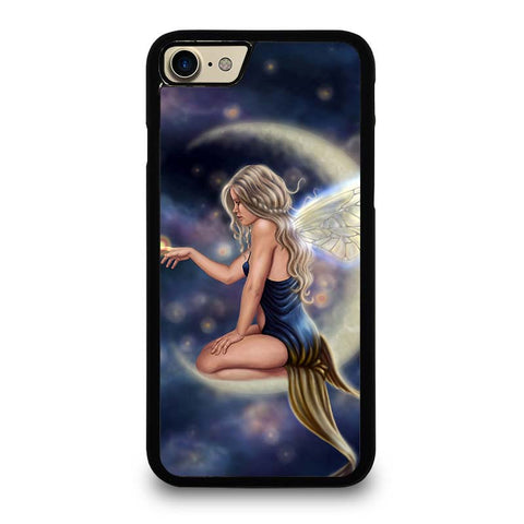 MOON-FAIRY-DRAGONFLY-case-for-iphone-ipod-samsung-galaxy