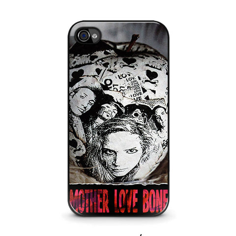 mother-love-bone-iphone-4-4s-case-cover