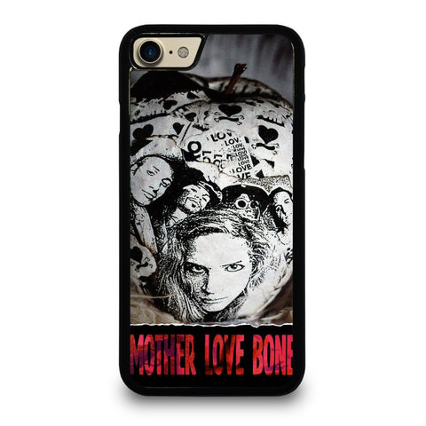 MOTHER-LOVE-BONE-Case-for-iPhone-iPod-Samsung-Galaxy-HTC-One
