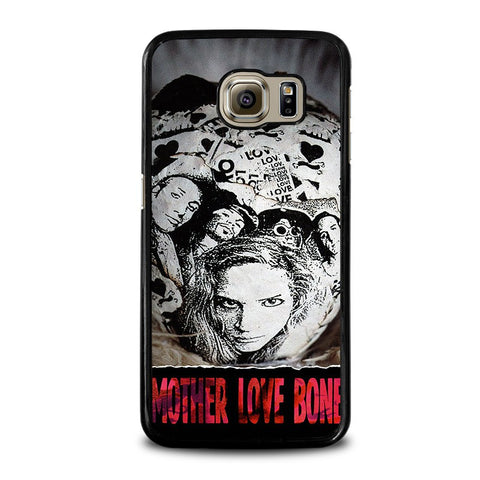 MOTHER-LOVE-BONE-samsung-galaxy-s6-case-cover