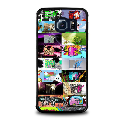 MTV-Music-Television-samsung-galaxy-s6-edge-case-cover