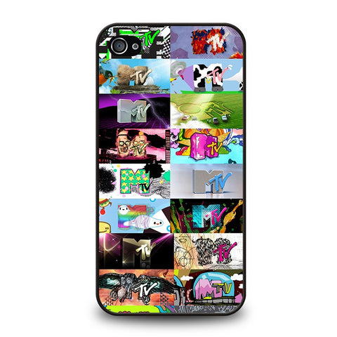 mtv-music-television-iphone-4-4s-case-cover