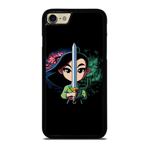 MULAN SWORD DISNEY-case-for-iphone-ipod-samsung-galaxy