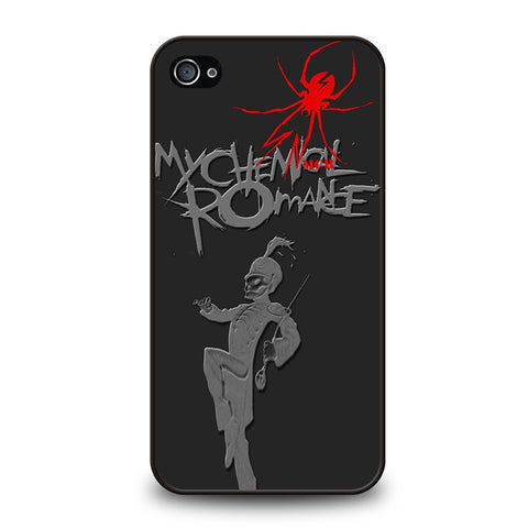 my-chemical-romance-black-parade-2-iphone-4-4s-case-cover