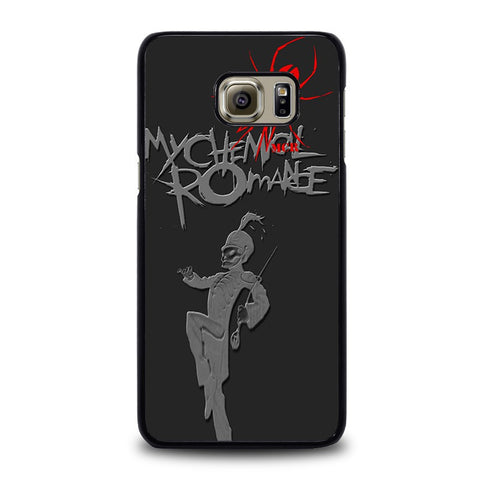 MY-CHEMICAL-ROMANCE-BLACK-PARADE-2-samsung-galaxy-s6-edge-plus-case-cover