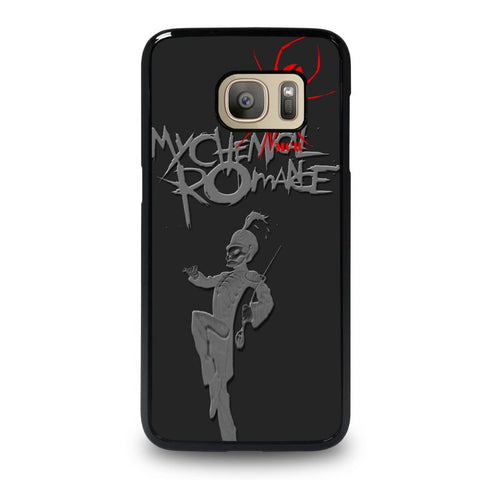 MY-CHEMICAL-ROMANCE-BLACK-PARADE-2-samsung-galaxy-S7-case-cover