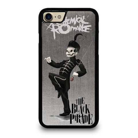 my-chemical-romance-black-parade-case-for-iphone-ipod-samsung-galaxy-htc-one