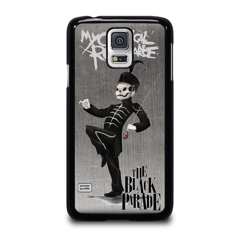 MY-CHEMICAL-ROMANCE-BLACK-PARADE-samsung-galaxy-s5-case-cover