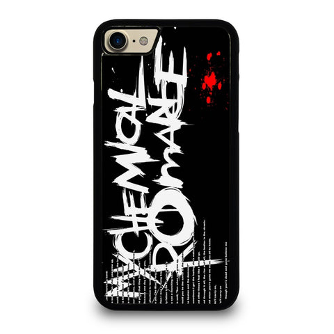 MY-CHEMICAL-ROMANCE-LYRIC-Case-for-iPhone-iPod-Samsung-Galaxy-HTC-One