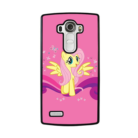 MY-LITTLE-PONY-FLUTTERSHY-lg-g4-case-cover
