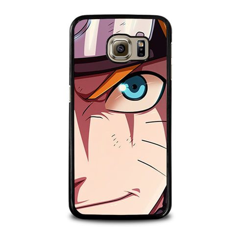 NARUTO-3-samsung-galaxy-s6-case-cover