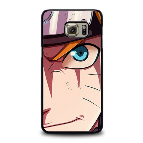 NARUTO-3-samsung-galaxy-s6-edge-plus-case-cover
