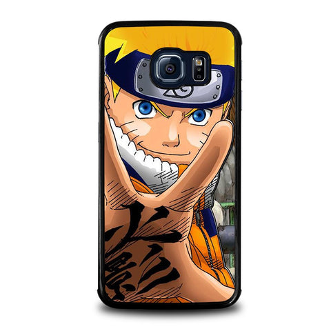 NARUTO-4-samsung-galaxy-s6-edge-case-cover