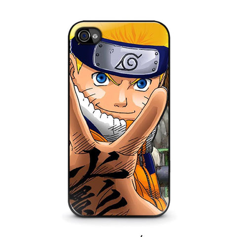 naruto-4-iphone-4-4s-case-cover