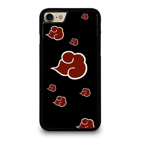 NARUTO-AKATSUKI-CLOUDS-Case-for-iPhone-iPod-Samsung-Galaxy-HTC-One