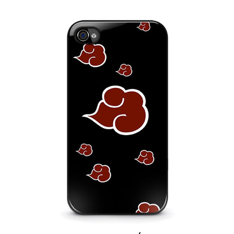 naruto-akatsuki-clouds-iphone-4-4s-case-cover