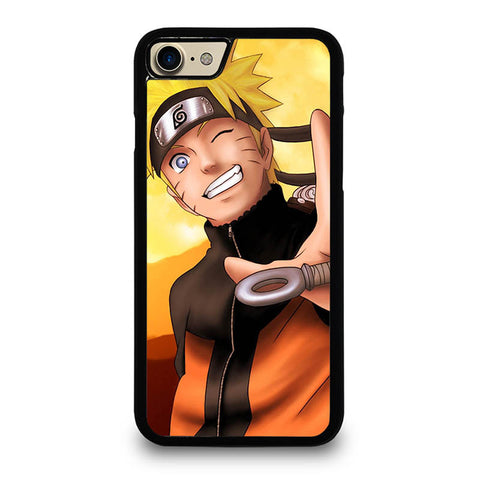 NARUTO-SHIPPUDEN-5-case-for-iphone-ipod-samsung-galaxy