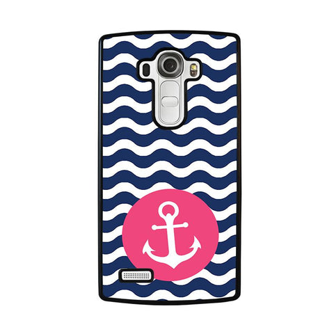 NAUTICAL-ANCHOR-Pattern-lg-g4-case-cover