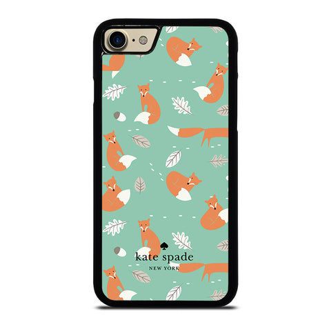 NEW BLAZE A TRAIL KATE SPADE-case-for-iphone-ipod-samsung-galaxy