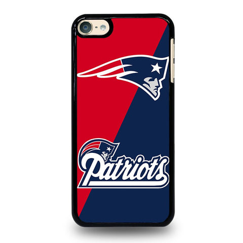 NEW-ENGLAND-PATRIOTS-ipod-touch-6-case-cover