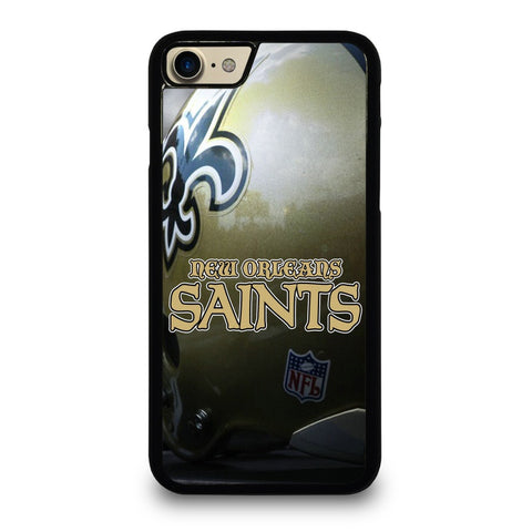 NEW-ORLEANS-SAINTS-Case-for-iPhone-iPod-Samsung-Galaxy-HTC-One
