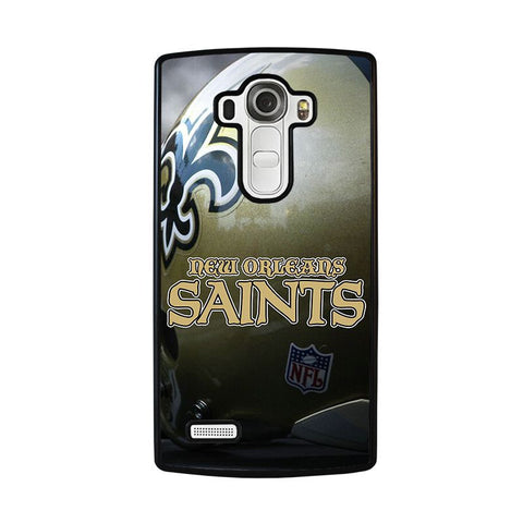 NEW-ORLEANS-SAINTS-lg-g4-case-cover