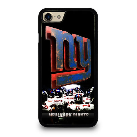 NEW-YORK-GIANTS-Case-for-iPhone-iPod-Samsung-Galaxy-HTC-One